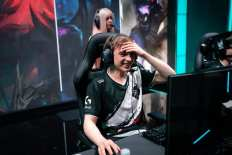 LEC Returns for the 2021 Season; G2 Looks Powerful as Expected