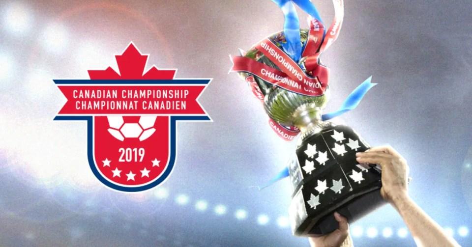 Canadian Championship Semi-Finals Recap