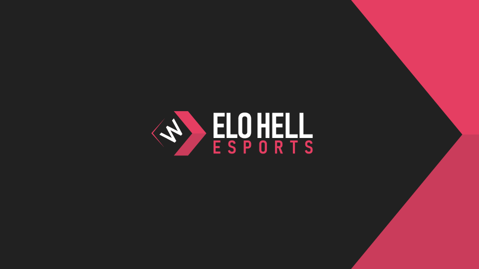 Elo Hell Esports