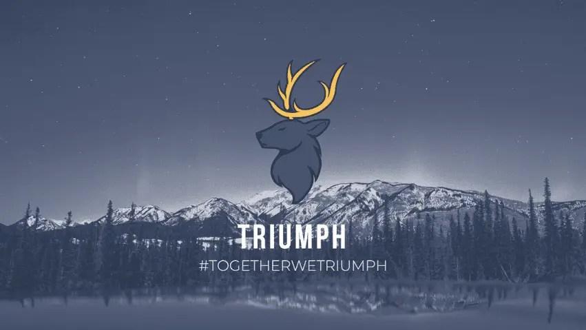 Triumph Esports