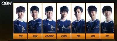 Lunatic-Hai Players