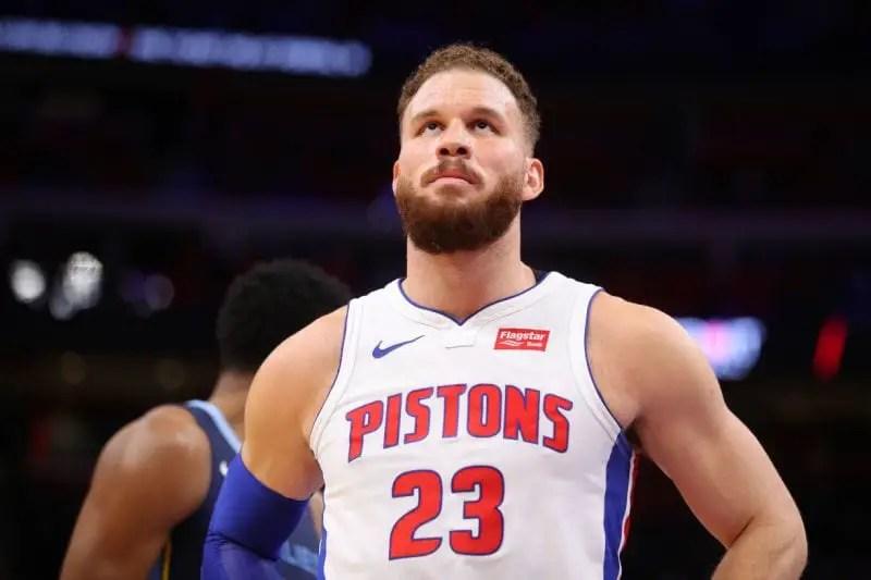 Detroit Pistons 2019-2020 expectations