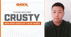 Ask HuK Crusty