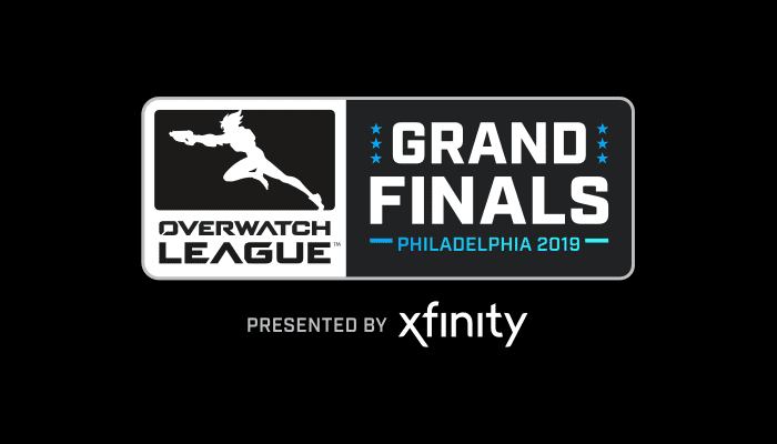 how to watch owl grand finals 2019