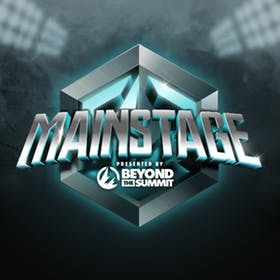 Mainstage 2019