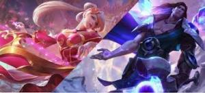 Bottom Lane Duos Expected at Worlds