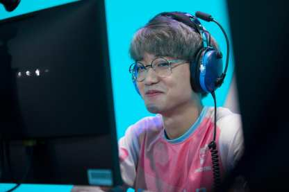 Birdring's Retirement and Legacy