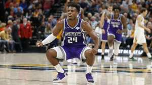 NBA 2019 Rookie Contract Extensions