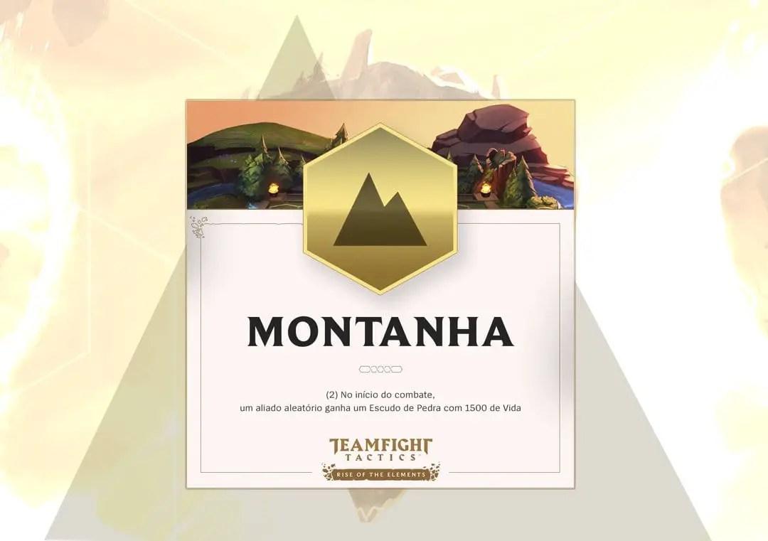 mountain tft