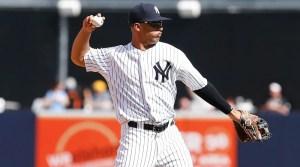 Yankees Astros