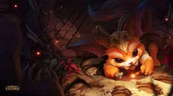 Gnar, Strongest Top-Lane Picks for Worlds