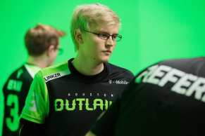 Houston Outlaws Week 20 Preview
