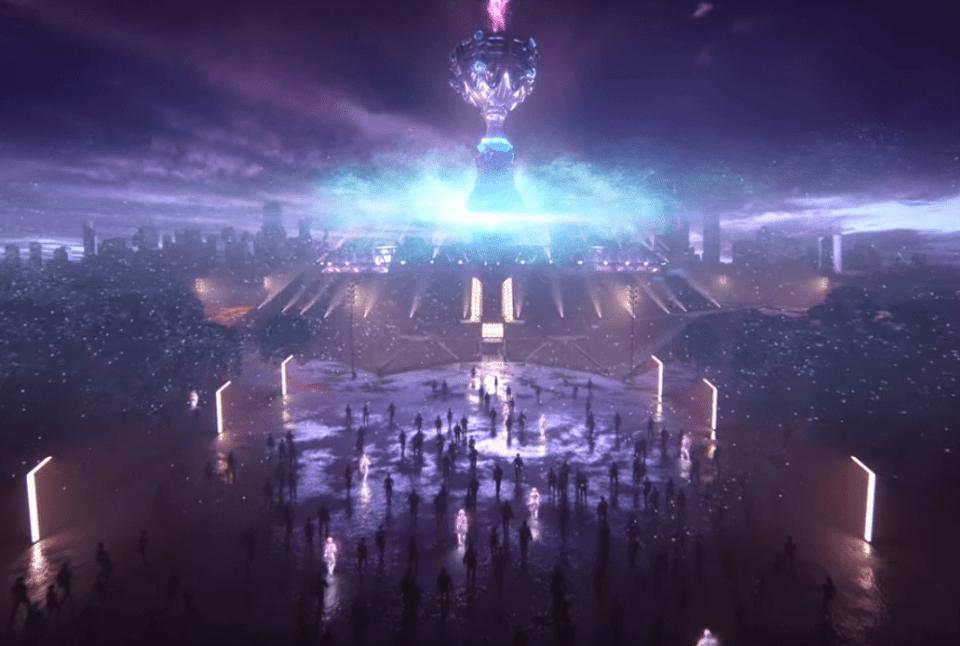 Phoenix Worlds 2019