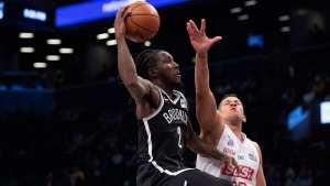 NBA 2019-2020 Rookie Extension Deadline