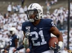 players to watch in Week 8