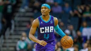 2019-2020 NBA trade buyers sellers