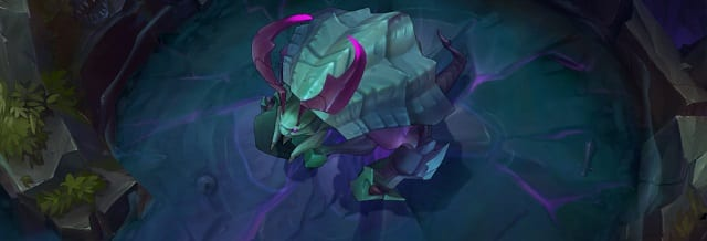 More Changes Added to Patch 9.24