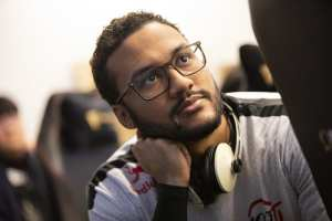 Aphromoo will be under pressure to perform in LCS 2020.