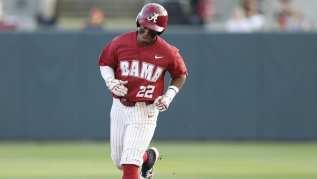 SEC Baseball Team Previews: Alabama Crimson Tide