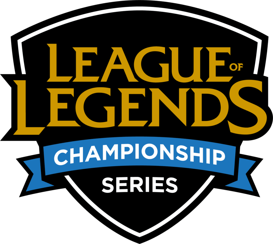 The Winners of the LCS