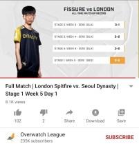 Seoul Preview