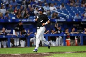 SEC Baseball Team Previews: Kentucky Wildcats