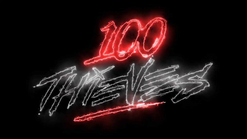 100 Thieves Recap