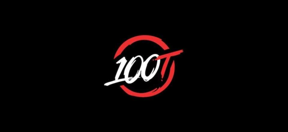 100 Thieves LCS Recap