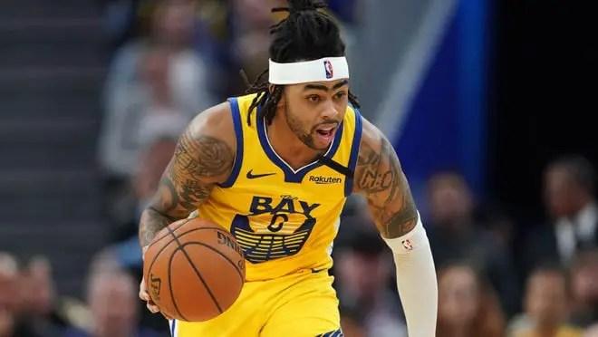 NBA Trade Deadline Takeaways