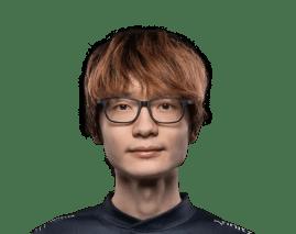 Kumo Shiro League Cloud9 Evil Geniuses Top