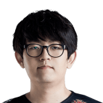 FunPlus Phoenix will look to contiue their win streak