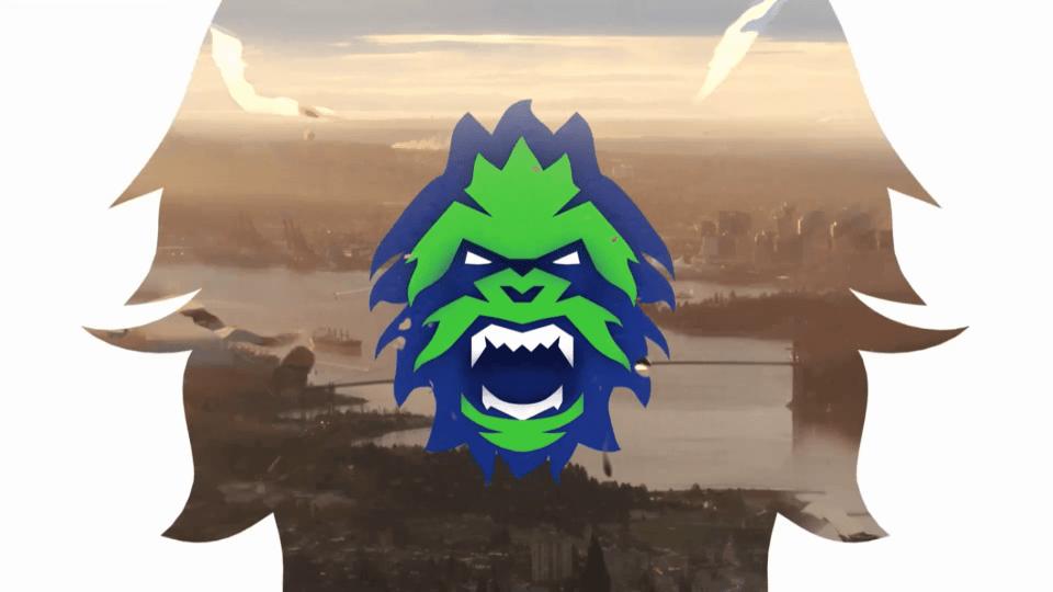 Vancouver Titans Week 2 Pre-Review
