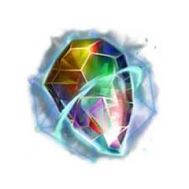Item and Rune Changes are Coming