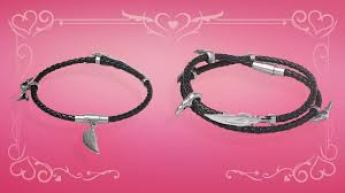 League of Legends Valentine's Day Collection