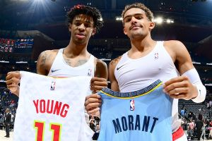 Rookie of the Year Picks