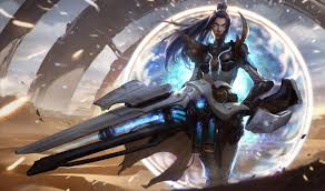 Caitlyn's rise to prominence