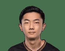 "Ian Victor ""FBI"" Huang"