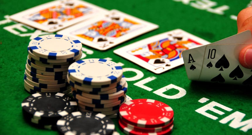 Why High Roller Bonuses might be your Best Bet for Winning Big