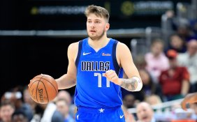 NBA Most Improved Player picks