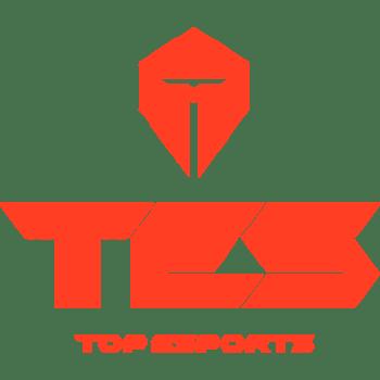 LPL 2021 Summer Split Week 2 Preview