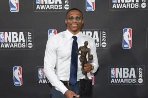 NBA top 50 players