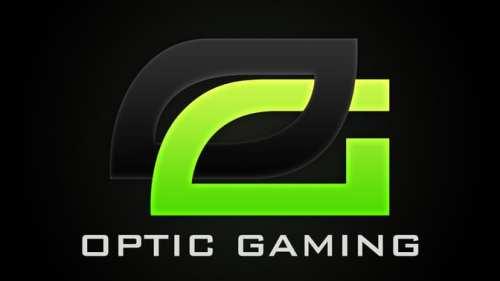 Optic Gaming LA