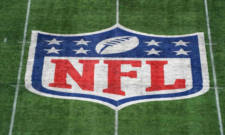 NFL extends testing