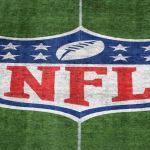 NFL Players opting out