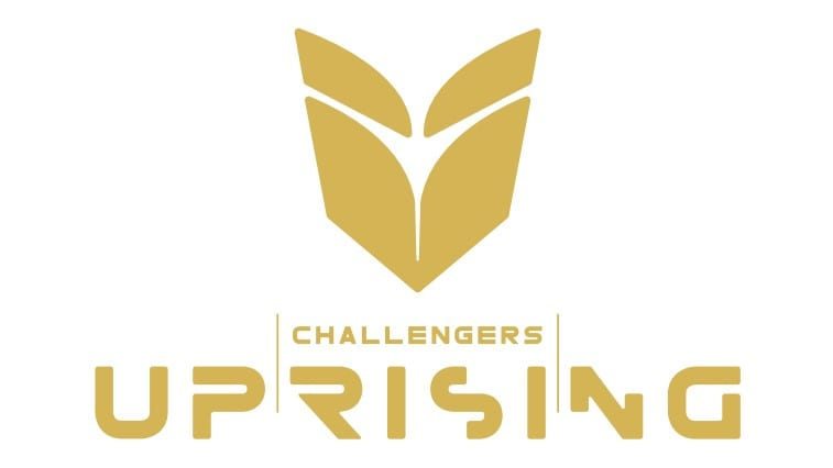Challengers Uprising is a new amateur path to pro in League of Legends