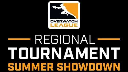 OWL Summer Showdown