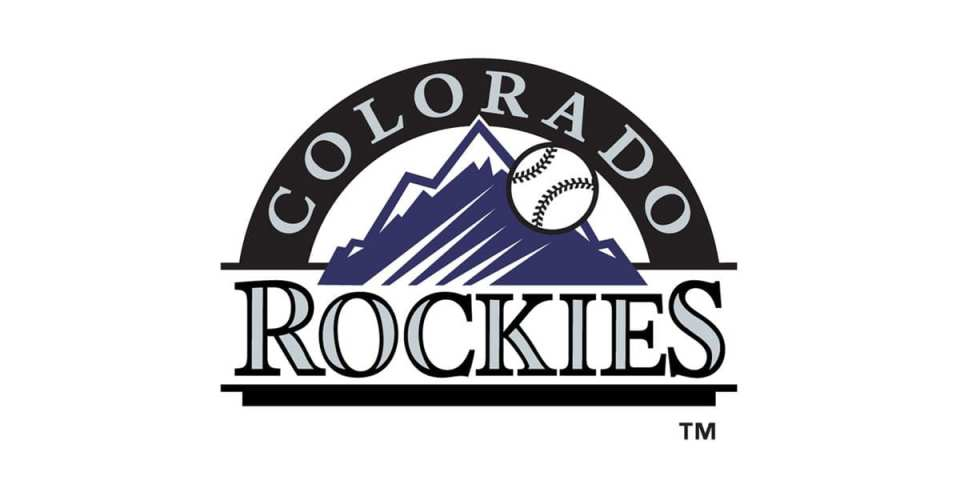 Colorado Rockies 2021 Opening Day Roster