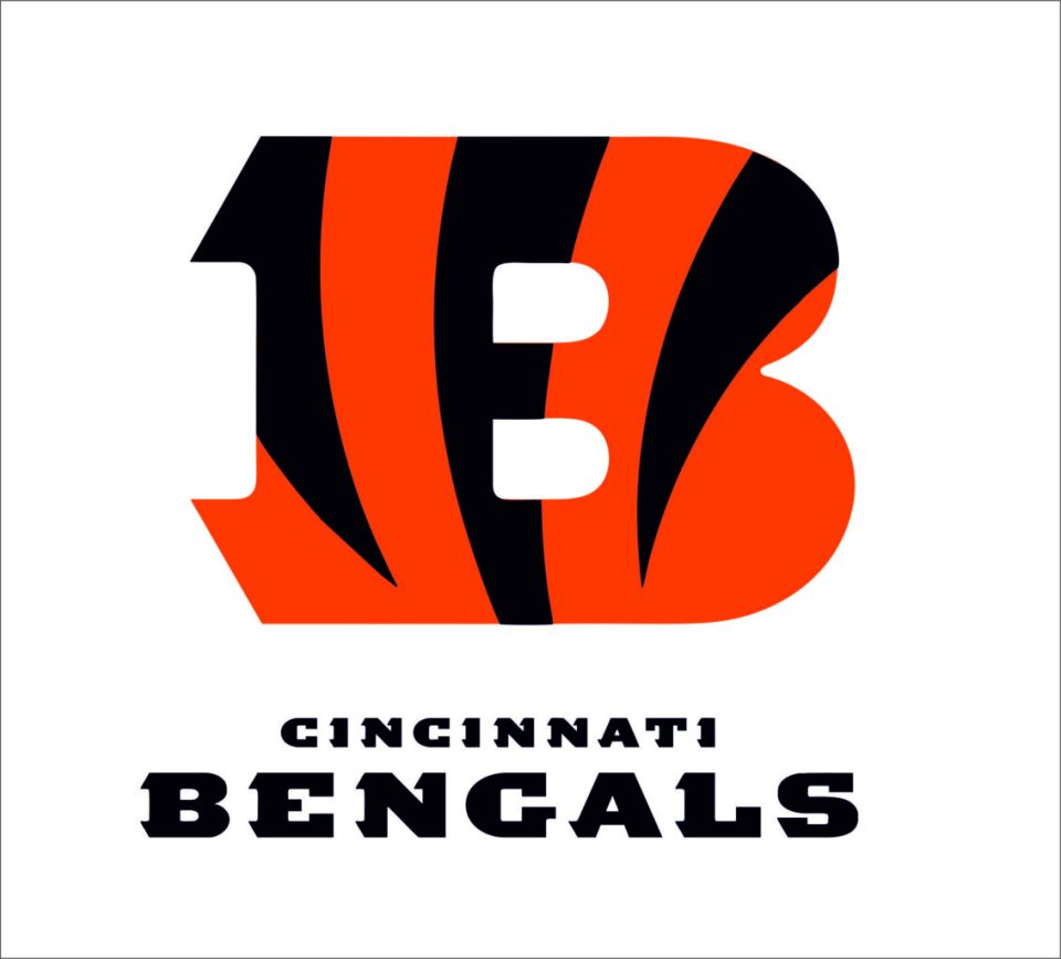 Madden 21 Ratings Bengals