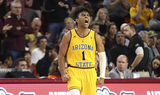 Best College Basketball Players 2021 Top College Basketball Players for the 2020 2021 Season: 40 31