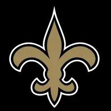 Madden 21 ratings Saints